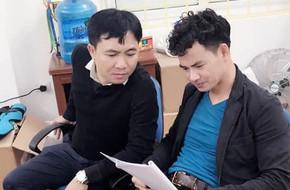 Xuân Bắc, Vân Dung bị đạo diễn Đỗ Thanh Hải mắng trong hậu trường Táo Quân