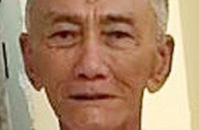 Vụ bà cụ 81 tuổi và con gái bị sát hại: Đã bắt được hung thủ