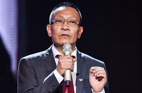 Lại Văn Sâm thừa nhận dẫn kém hơn Phan Đăng; Phim hài Tết của Quang Tèo gây sốc vì nhiều cảnh phản cảm