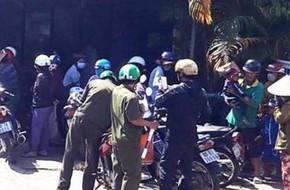 Đồng Nai: Một phụ nữ bị cưỡng hiếp rồi sát hại trong nhà