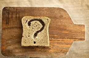 5 nguyên nhân không thể ngờ gây nên bệnh tiểu đường bạn sẽ phải kinh ngạc