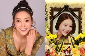 Jang Ja Yeon: Bị lạm dụng tình dục đến mức tự tử, vẫn để lại di thư trăm trang vạch trần góc tối làng giải trí Hàn Quốc