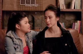 Hạnh phúc bên Hữu Vi chưa lâu, Angela Phương Trinh bất ngờ bị đuổi học