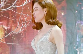Hồ Ngọc Hà lên tiếng xin lỗi tác giả Minh Min vì sử dụng ca khúc chưa xin phép