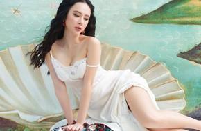 Angela Phương Trinh ngày càng hở bạo, khi bộ nào bộ nấy đều khoe vòng 3 triệt để
