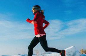 Tập thể dục ngoài trời lạnh giúp bạn đốt cháy nhiều calo hơn? Đây là câu trả lời bất ngờ của khoa học.