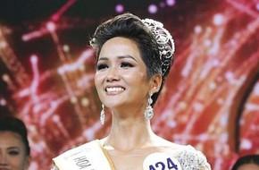"""Hoa hậu H'Hen Nie: Vẻ đẹp """"khác lạ"""" không phải là bất lợi với tôi"""