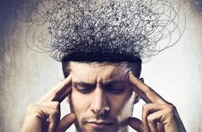 Làm theo hai bước dưới đây để giảm bớt khủng hoảng, mất phương hướng do áp lực công việc