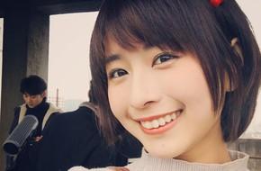 Nữ sinh Trung Quốc được cư dân mạng ca ngợi vì nhan sắc đỉnh cao, trông giống hệt