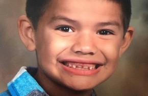 Biến chứng nguy hiểm của bệnh cúm có thể lấy đi mạng sống như trường hợp bé 7 tuổi này