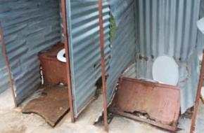 Sử dụng toilet cũng có thể dẫn đến tử vong: Những cái chết thương tâm do