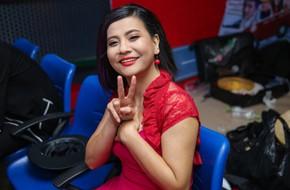 Cát Phượng tiết lộ lý do Trường Giang nhất định phải cầu hôn Nhã Phương trên sóng trực tiếp