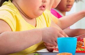 PGS.TS Lê Bạch Mai: Cứ 100 trẻ có 5 trẻ béo phì, nguy cơ mắc nhiều bệnh khi lớn
