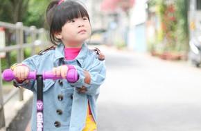 Học nữ giám đốc cách dạy con gái trở thành người mạnh mẽ và độc lập