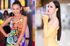 Angela Phương Trinh gợi cảm, Cindy V cực cá tính nói lời tạm biệt Glee Việt Nam