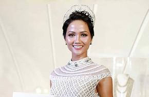 Đại chiến stylist: Chê H'Hen Niê mặc xấu, cựu stylist của Phạm Hương bị ekip tân Hoa hậu