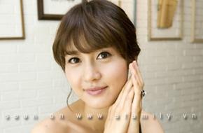 Sung Yuri trở lại sau thất bại