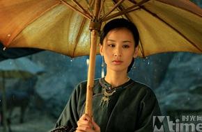 """Phim mới của """"Bạch Xà"""" Huỳnh Thánh Y hé lộ trailer hấp dẫn"""