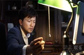 """Tô Hữu Bằng: """"Tôi lấy sinh mệnh của mình ra để diễn"""""""
