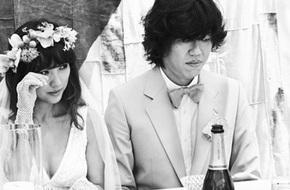 Lee Hyori bất ngờ tiết lộ ảnh hậu trường đám cưới