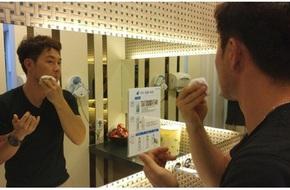 Nam giới Hàn Quốc 'cuồng' làm đẹp, công ty mỹ phẩm kiếm đậm