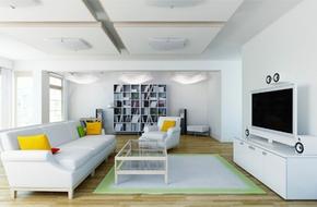 Tư vấn thiết kế và bố trí nội thất cho căn nhà rộng 27m²