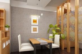 Tư vấn cải tạo và bố trí nội thất cho nhà lô có diện tích rộng 24m²