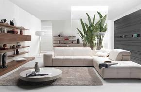 Tư vấn thiết kế và bố trí nội thất cho căn nhà 3 thế hệ sinh sống