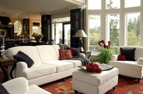 Tư vấn cải tạo căn nhà có diện tích 75m² cho 4 người ở