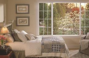 9 cách bài trí phòng ngủ thêm ấm cúng
