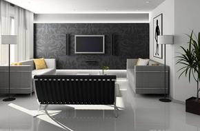 Tư vấn thiết kế nhà 1 tầng 63m² thông thoáng cho gia đình 3 người