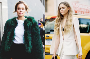 Bạn đã biết sắm món thời trang gì cho những ngày cuối năm?