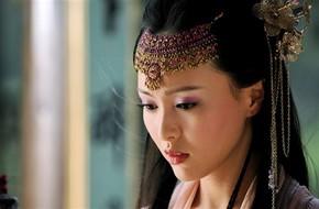 Tình sử bi ai của các nàng công chúa Việt (kỳ 1): Công chúa Phất Kim bị chồng xẻo má đuổi đi vì can ngăn tạo phản