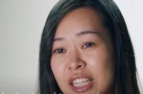 Áp lực gái ế ở Trung Quốc
