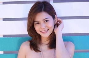 Ngắm nhan sắc của cô nàng cầu thủ bóng rổ có gương mặt giống hệt Trần Nghiên Hy