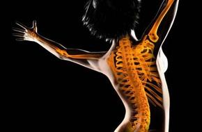 14 sự thật về cơ thể người khiến bạn choáng váng