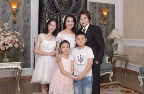 Cặp đôi đồng tính nữ U50 ở Quảng Ninh: