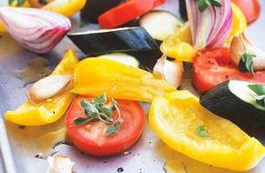 Chế độ ăn giúp ngăn ngừa ung thư vú và ý kiến của các nhà khoa học