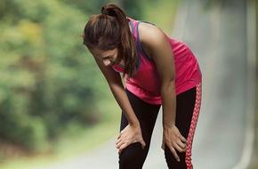 Đừng nghĩ làm những việc này sẽ giúp bạn giảm cân, hậu quả có thể ngược lại đấy