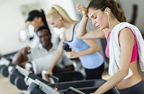 Trước và sau tập luyện nên ăn gì mới giúp bạn giảm cân nhanh nhất?
