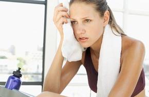 Những dấu hiệu của cơ thể khiến bạn nhầm lẫn trong việc chẩn đoán những bệnh có thể gặp phải