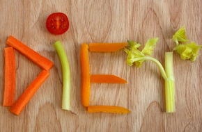 Chế độ ăn kiêng này sẽ khiến bạn bị rụng răng, mất xương, vô sinh, thậm chí tử vong vì đau tim