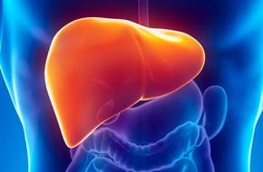 Viêm gan C: Nguy hiểm vì phát bệnh âm thầm