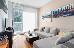 """""""Choáng"""" với căn hộ chỉ 59m² nhưng có giá trị lên tới 13 tỉ đồng"""