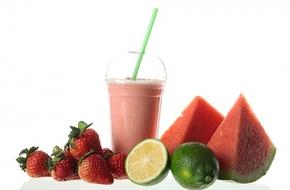 Thừa vitamin A và mối nguy cho sức khỏe bé