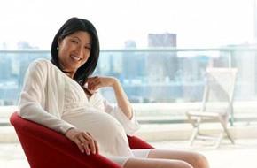 8 điều bạn nên tránh nói với phụ nữ mang thai