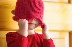 5 câu hỏi thường gặp về tính nhút nhát của con