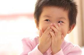 Những rắc rối trong quá trình phát triển của bé mẹ cần lưu tâm