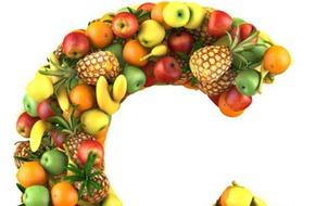 8 thắc mắc điển hình về việc bổ sung vitamin C cho bé