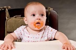 Mẹo nhỏ cho các mẹ đưa con theo khi đi ăn nhà hàng